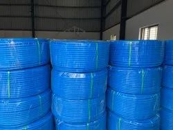 20MM MDPE PIPE