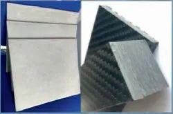 Laminated Composite Panels, Plates & Parts