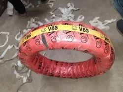 20G Mild Steel MS VBS Wire, For Construction,Centering, Gauge: 20