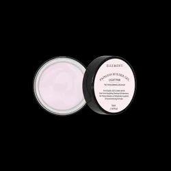 Nail Art Painless Builder Gel Light Pink - 50 ml