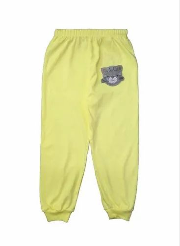 NORMAL CASUAL TROUSER FOR KIDS
