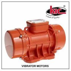 KIC Vibration Motor