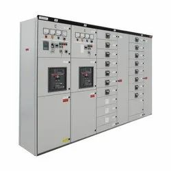 630 Amp LT Electrical Switchgear