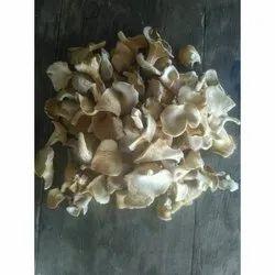 Dried Oyster Mushroom, Packaging Type: Packet, Packaging Size: 1 kg