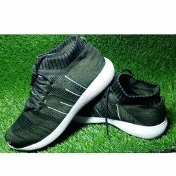 volleyball shoes at best price in india