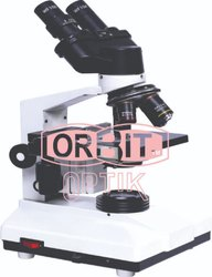 Orbit LED Microscope