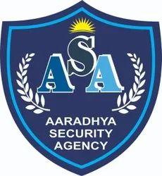 Commercial Security Services