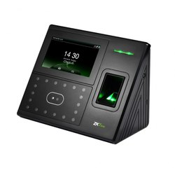 UFace 402 Face Attendance Biometric