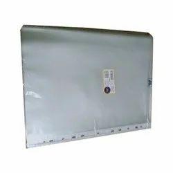 Packaging Sheet Protector