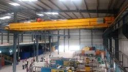 Steel Frame Structures Industrial Projects Factory construction services