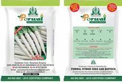 Hybrid Radish Seeds, Packaging Type: Packet, Packaging Size: 10 Gram