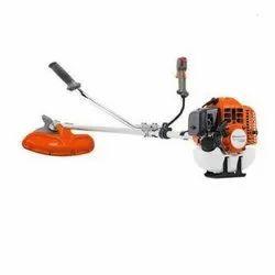 GX35 Kiston 4 Stroke Brush Cutter