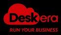 Deskera ERP Software