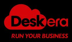 Deskera ERP Software