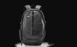 Hyperice Polyester Shoulder Backpack, Number Of Compartments: 2