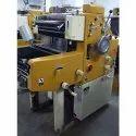 Itek 985 Offset Printing Press
