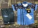 NEW COLORFUL DESIGN FANCY SHIRT & PANT SET FOR BOYS