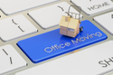 Office Asset Relocation Company