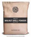 60-80 Mesh Walnut Shell Powder