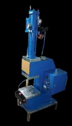 Synergetic Hydro Pneumatic Presses