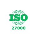 ISO 27000 Certification Service