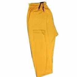 Cotton Churidar Leggfine Viscose Stretchable Legging, Size: XXL