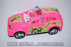 7347-friction-car