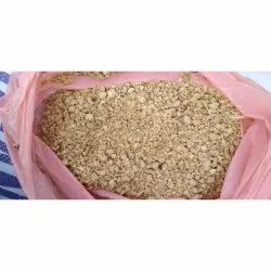 Poultry Feed Soybean Meal