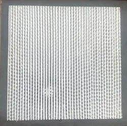 HEPA Filters H13 Grade
