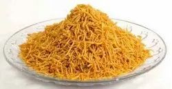 Gm Flour ALLO SEV, Packaging Size: Loose