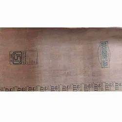 Hardwood Block Board, For Furniture, Thickness: 19mm