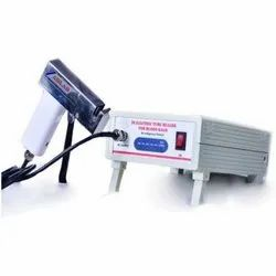 ASTS-11 Blood Bag Tube Sealer