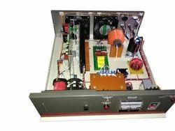 Ultrasonic Welding Machines repair
