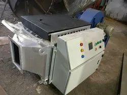 Electirc Air Heater