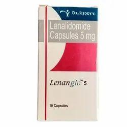 Lenangio