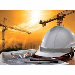 Civil Contractors Service