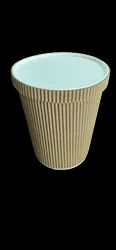 750ml Ripple Container With Lid