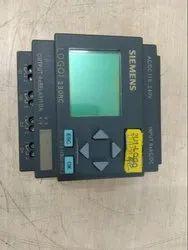 Siemens PLC Repair Service