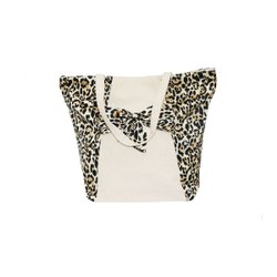Canvas natural Printed Bags, For Shopping, Capacity: 5 Kg