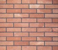 MCM Phomi Brick Cladding