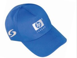 HP Promotional Cap