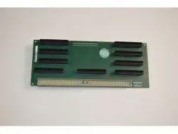 Siemens Backplane Card CUC For Hipath 3550 And OSBiz X5w / S30777-q750-x