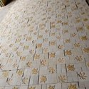 Sandstone Carving Mosaic Tiles