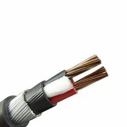 Electra Armoured Cables