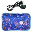 Electric Rechargeable Gel Heating Pad For Pain Relief Joint Pain, Back Pain, Knee Pain, Body Pain