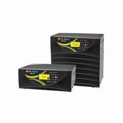 UTL 12V-48V HELIAC Solar Hybrid Home UPS or Inverter