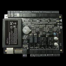 C3-100 ZKTeco Control Panel
