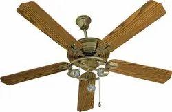 Havells Cedar U/L 1320mm Premium Underlight -Ceiling Light