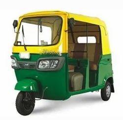 1 Year AUTO RICKSHAW INSURANCE COMMERCIAL VEHICAL INSURANCE, India