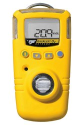 Toxic Portable Gas Detector